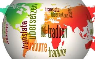 wie finde ich einen guten Übersetzer