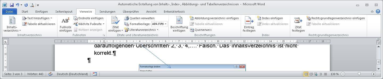 Automatische-Erstellung-von-Inhalts-Index-Abbildungs-und-Tabellenverzeichnissen-Erstellen-von-Inhaltsverzeichnissen