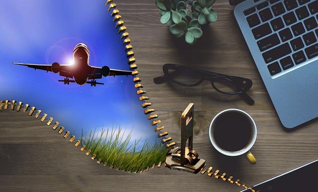 Lust auf einen Ausflug am Tag der Arbeit?
