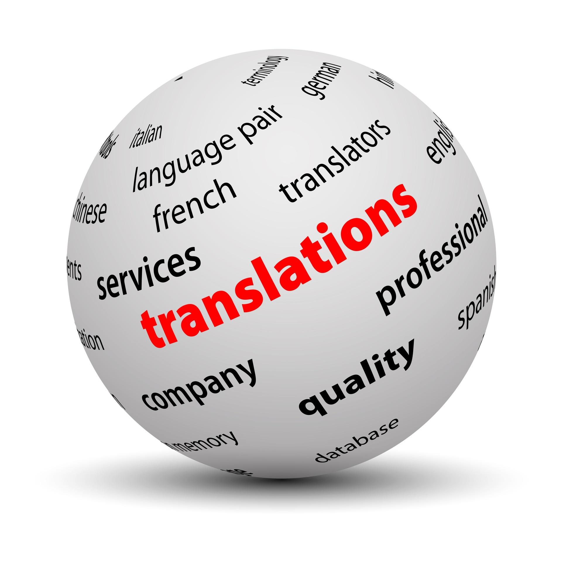 Text übersetzen, Übersetzungsbüro Dresden, Übersetzungen, Übersetzungsbüro Erfurt Übersetzungsbüro Regensburg Übersetzungsbüro Leipzig