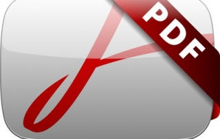 PDF-Dateien übersetzen