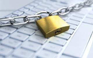 Datensicherheit als Anliegen
