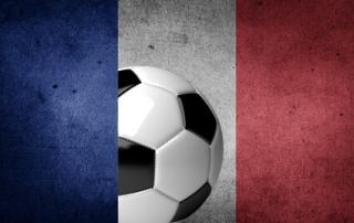 Fussball als internationale Sprache