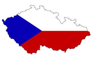 tschechische