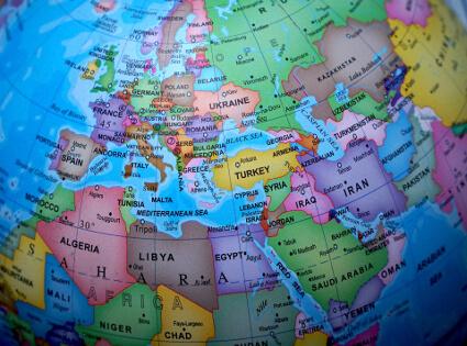 tag der europäischen Sprachen