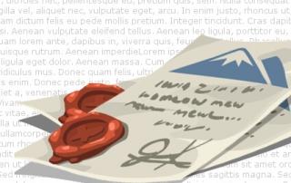 Übersetzungen von Geburtsurkunden