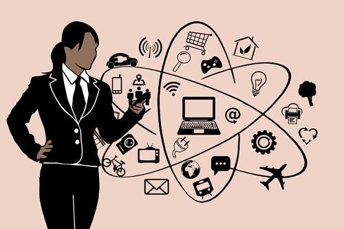 Für Marketing im internationalen Rahmen dringend übersetzen lassen