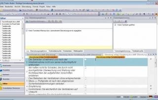textanalyse-software