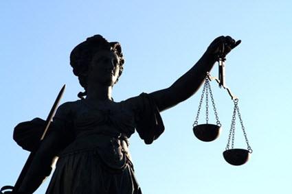 Übersetzung von Urkunden Juristische Übersetzung