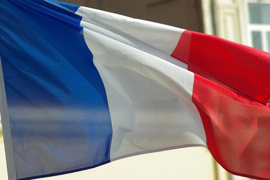 französische falsche Freunde