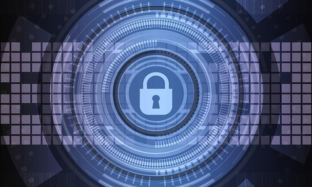 Übersetzung Datenschutzerklärung: Lassen Sie jetzt Ihre Datenschutzerklärung übersetzen